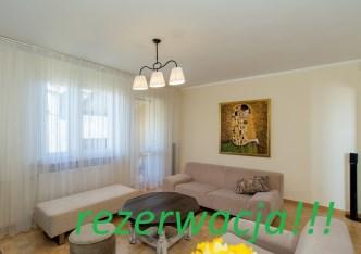 mieszkanie na sprzedaż - Bielsko-Biała, Sarni Stok