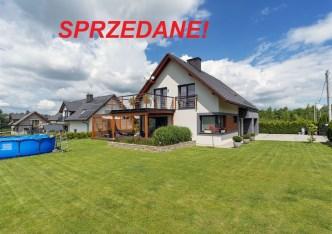 dom na sprzedaż - Bielsko-Biała, Lipnik