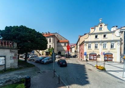 gewerbe zu vermieten - Bielsko-Biała, Dolne Przedmieście