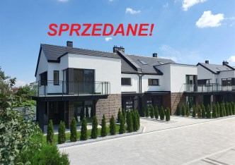 apartment for sale - Bielsko-Biała, Olszówka Dolna