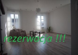 mieszkanie na sprzedaż - Bielsko-Biała, Śródmieście Bielsko