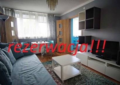 mieszkanie na sprzedaż - Bielsko-Biała, Osiedle Złote Łany