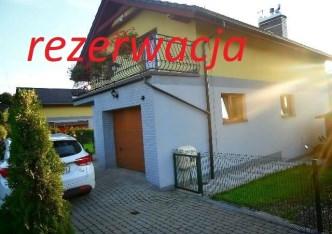 dom na sprzedaż - Bielsko-Biała, Hałcnów