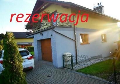 house for sale - Bielsko-Biała, Hałcnów
