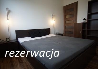 apartment for rent - Bielsko-Biała, Osiedle Wojska Polskiego