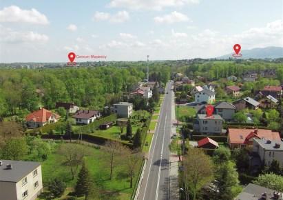 haus zu verkaufen - Bielsko-Biała, Wapienica