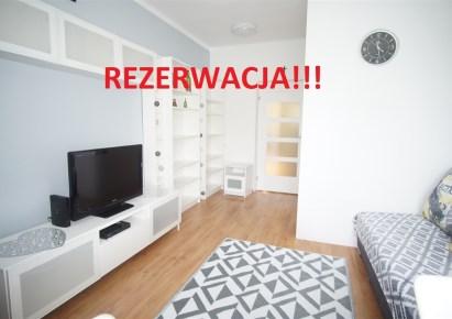 mieszkanie na wynajem - Bielsko-Biała, Osiedle Grunwaldzkie